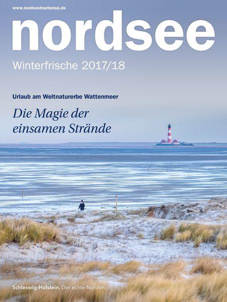 (c) Nordsee Tourismus