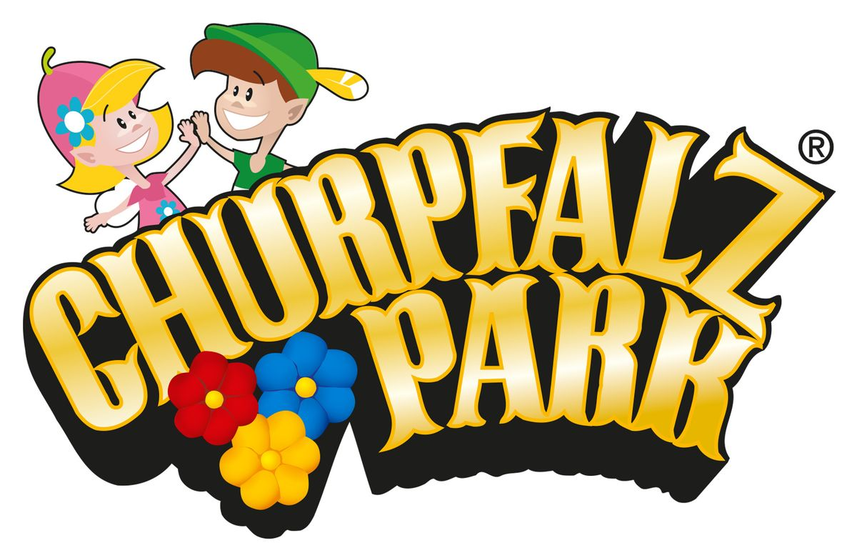 Grafik: Churpfalzpark